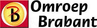 reclame omroep brabant